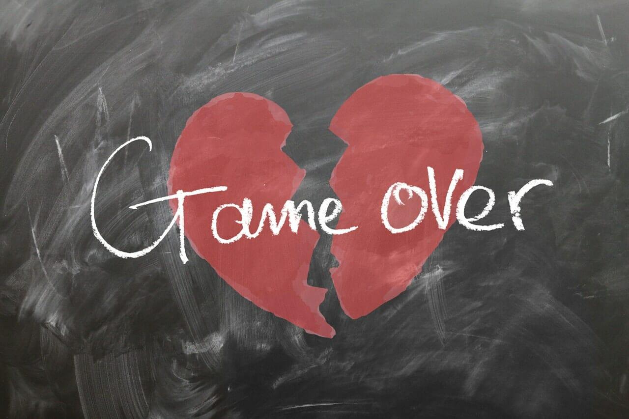 Jak odzyskać dziewczynę, która umawia się z innym facetem